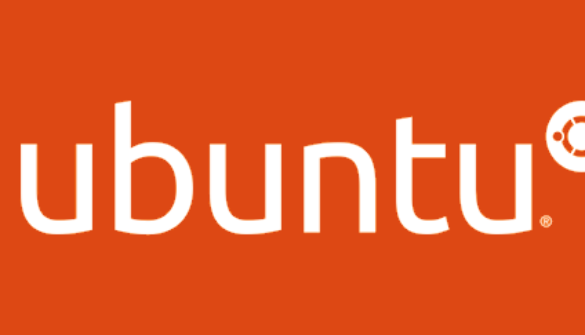 How to Install Ubuntu Linux (CD/DVD Installation)